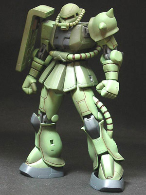 emsia ms 06f[1] Awesome Zakus Toys Fantasy   Science Fiction